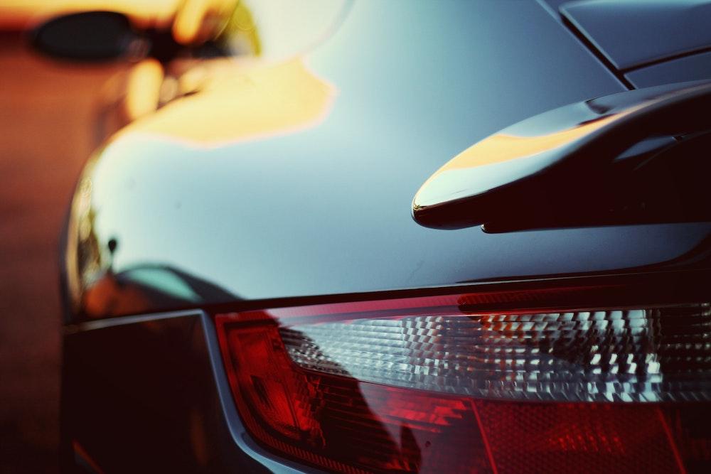 car insurance Greenwell Springs LA