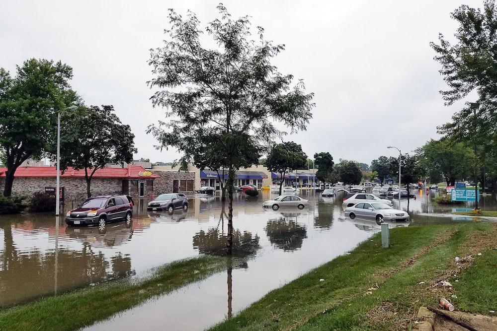 flood insurance Greenwell Springs LA