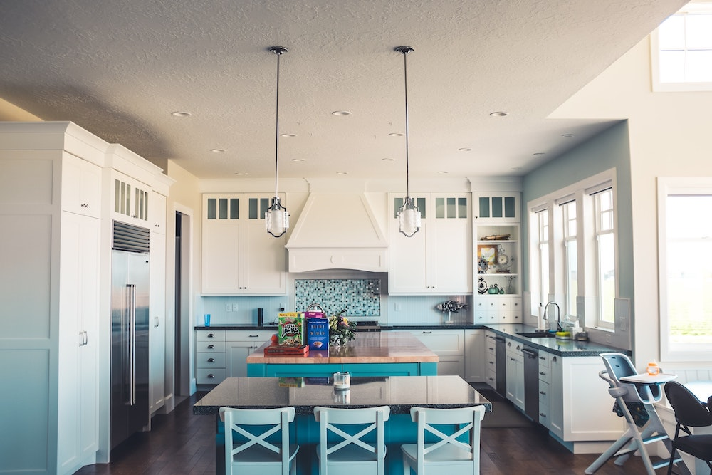 homeowners insurance Greenwell Springs LA