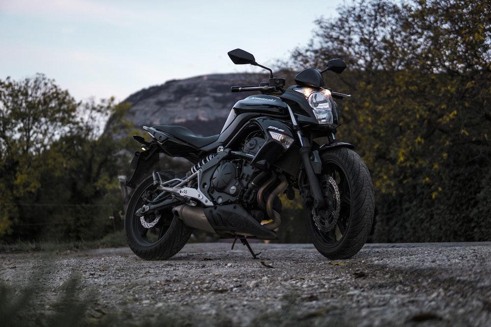 motorcycle insurance Greenwell Springs LA
