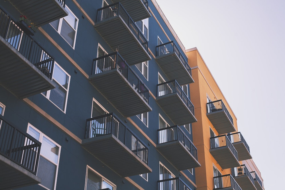renters insurance Greenwell Springs LA