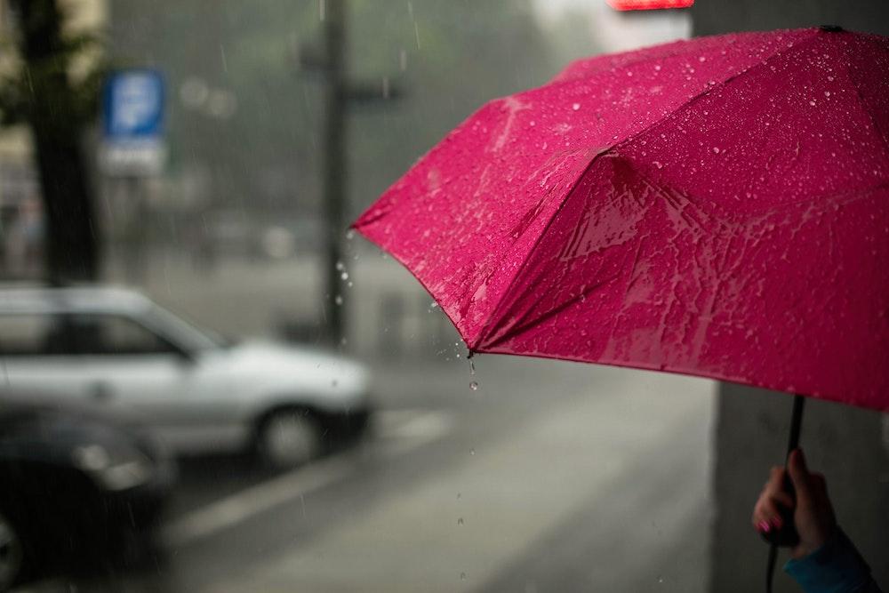 umbrella insurance Greenwell Springs LA